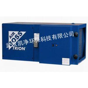 供应武汉厨房油烟净化设备