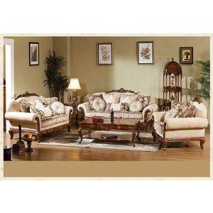 供应佛山 顺德家具批发代理 美式家具批发 品牌沙发代理 欧式田园家具 客厅沙发 沙发 沙发组合