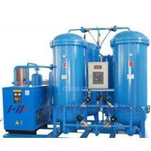 供应PSA制氮机、PSA制氧机、富氧助燃设备