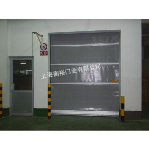 供应防火门上海防火门13671770079