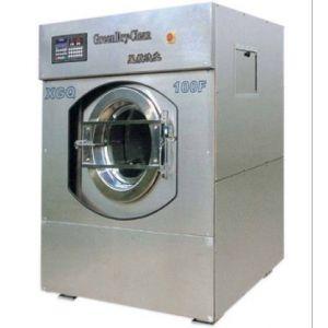 供应皮草皮具保养说明 干洗设备忻州干洗加盟