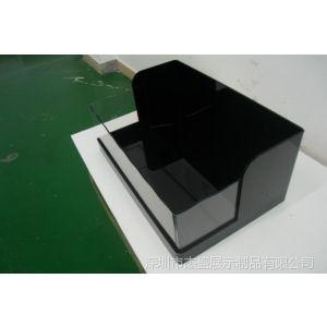 供应订制各种造型规格:压克力迷你鱼缸,亚加力水簇箱