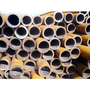 供应12CR1MOV无缝钢管-12CR1MOV合金钢管-12CR1MOV无缝钢管厂家