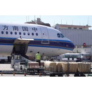 供应长沙到韩国货运/长沙到韩国物流/长沙到韩国空运海运运输公司