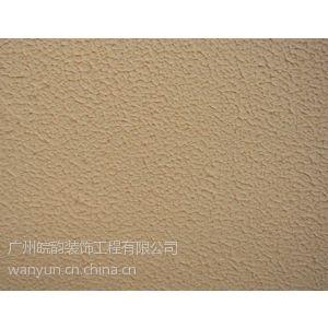 供应供应不泛碱外墙装饰涂料 装饰砂浆 质感涂料 饰面砂浆 仿砖涂料