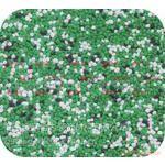 金宏合力批发供应环氧地坪专用彩色石英砂 各种规格 各种颜色