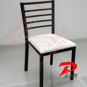供应佛佑运达莱餐桌椅设计/咖啡厅餐椅/西餐厅餐椅/定做餐椅