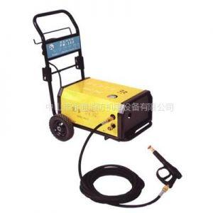 供应超高压水流清洗机PM-366 MP370 PM-377