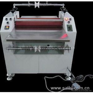 供应YH-500加热复膜机