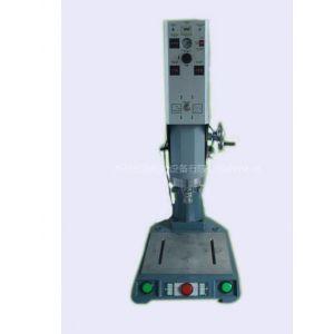 供应苏州2600W超声波焊接机