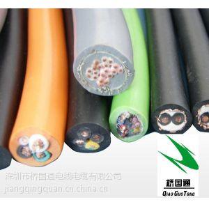 供应电焊机电缆3C标准 GB5013.6-1997