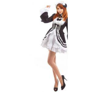 供应cosplay,cosplay服饰,舞台装,角色扮演服饰