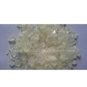 供应精制醇溶改性达玛树脂