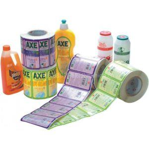 供应郑州不干胶印刷厂,郑州标签印刷厂,郑州标签不干胶制作厂