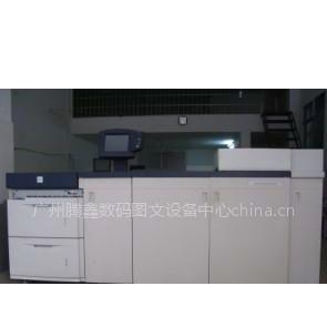 供应二手施乐彩色机DCC8000/7000