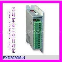 供应【EXTION】EXD2020M-N大内步进驱动器