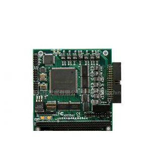 供应武汉DAQ阿尔泰ART2542光隔离定时计数器卡