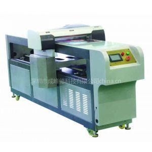 供应pvc材料加工厂专用的打印机 pc材料加工打印机