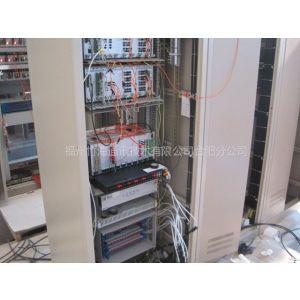 龙岩长飞ADSS光缆生产厂家、三明烽火OPGW布线施工、莆田监控熔接