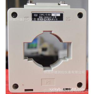 供应JDZJ-10电压互感器 许继报价15290905815