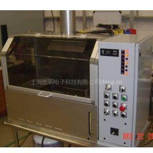 供应防火服热防护性能测试仪