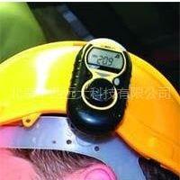 便携式硫化氢气体检L19-MiniMAX-XP