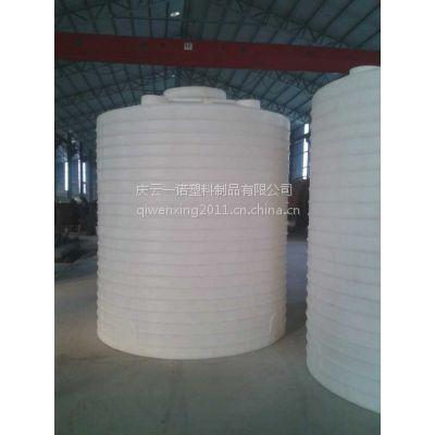 供应10吨塑料桶厂,10吨塑料桶水塔