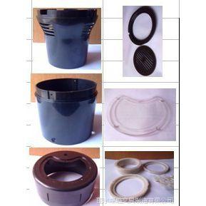 厂家提供专业注塑加工 橡皮注塑加工