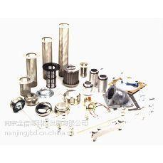 美国MAGNALOY离合器,500SERIES214X12,柔性传动离合器