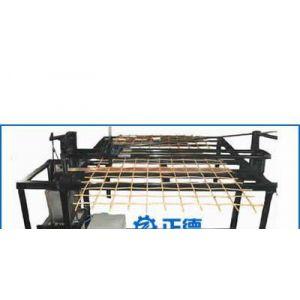 供应煤矿支护网焊网机 排焊机 波浪焊机