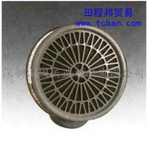 3M3303CN有机酸性气体滤毒盒