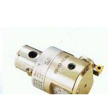 供应安威BCK20产品