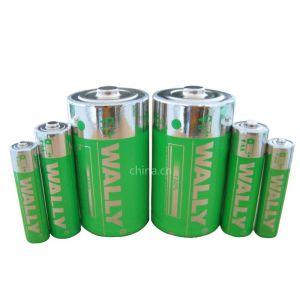 5号电池 电子钟表5号干电池 5号电池
