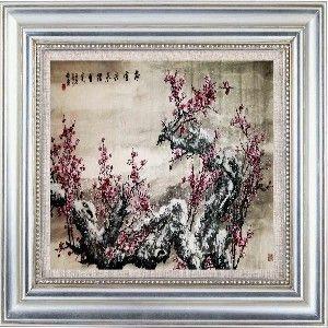 供应东方艺术天地网为您提供艺术品行业信息