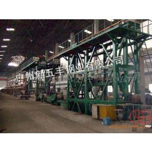 供应厂家供应冷轧带钢 退火带钢 0.1~3 SPCC、SPCD、SPCE、BLD冷轧卷