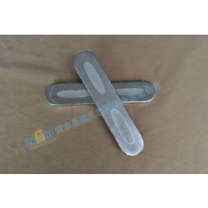 供应供应巴氏合金--锡基镍合金