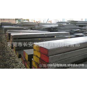 供应4140合金结构钢 20钢板 10钢材 15钢热轧碳素钢 冷轧拉伸板