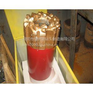 供应PDC钻头,PDC钻头规格,PDC钻头价格