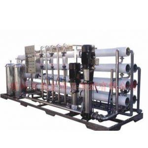 供应反渗透设备,单级反渗透设备,双级反渗透设备