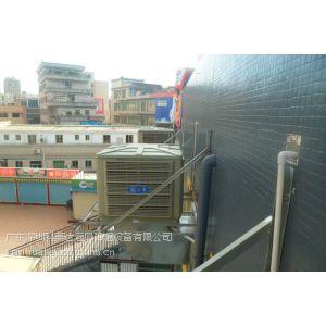 供应东莞环保空调,环保空调安装,环保空调设计规划