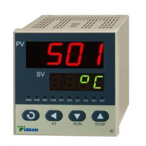 供应供应-宇电AI-501测量温度仪表/压力仪表/流量仪表