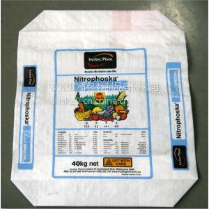 供应彩印纸袋 美观防漏 防水防潮 环保