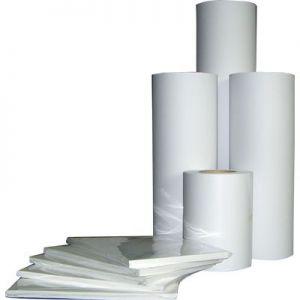 供应热升华转印纸、服装印花纸、转印纸