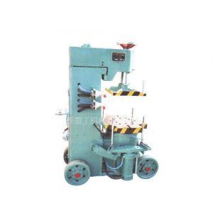 供应Z145WA/B微震压实式造型机