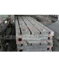 供应铸件粘砂的原因及防止铸件粘砂的方法