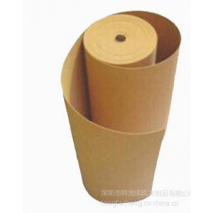 供应软木板,软木卷材,软木片材,软木成型
