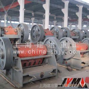 供应上海鄂破机,矿山石料线设备,颚破喂料机 给料机价格