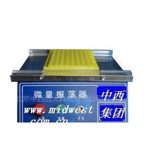 供应微量振荡器(定时)m322048