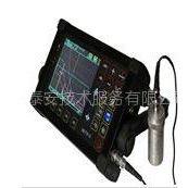 (中西)供应超声波探伤仪(YCM特价)
