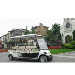 供应景区观光游览车